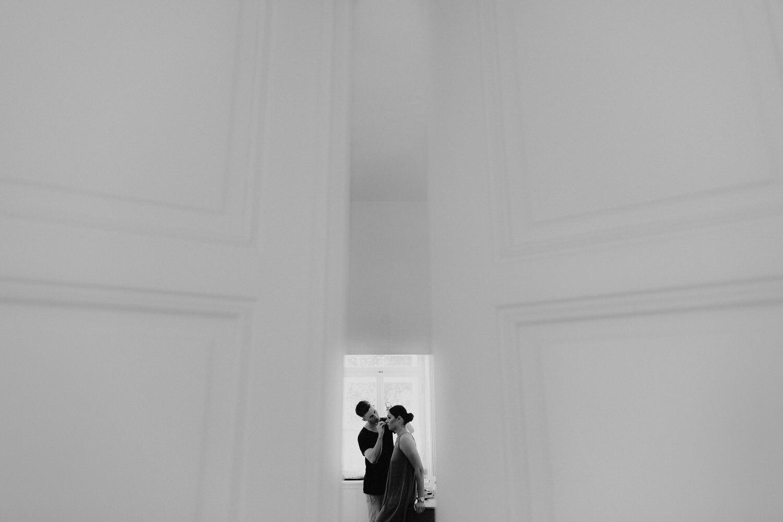 best-australian-wedding-photographer_047(11).jpg