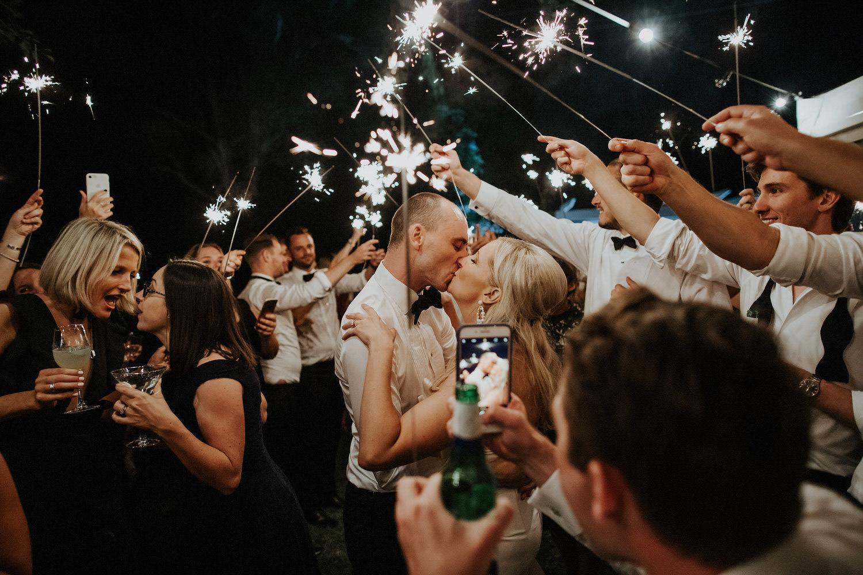 best-australian-wedding-photographer_048(18).jpg