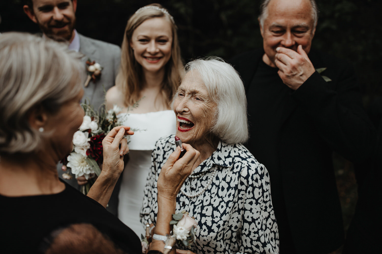 best-australian-wedding-photographer_050(5).jpg