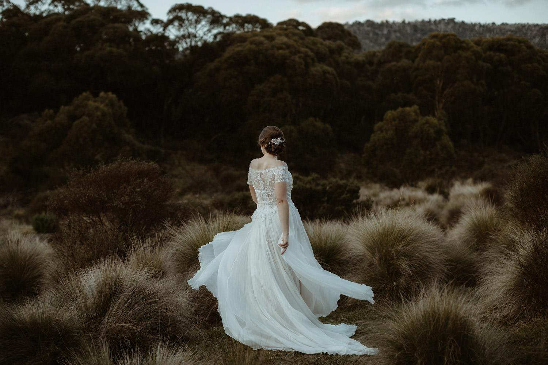 best-australian-wedding-photographer_051().jpg