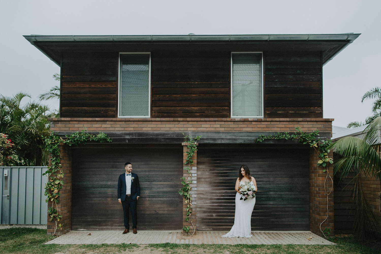 best-australian-wedding-photographer_053().jpg