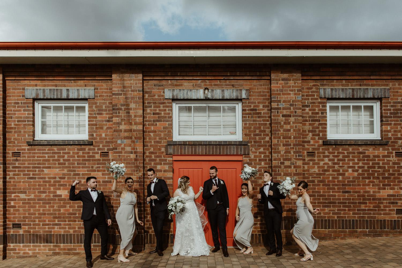 best-australian-wedding-photographer_056().jpg