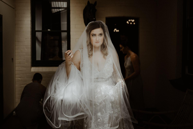 best-australian-wedding-photographer_058().jpg