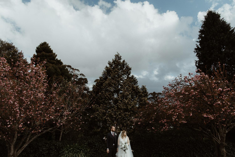 best-australian-wedding-photographer_063().jpg