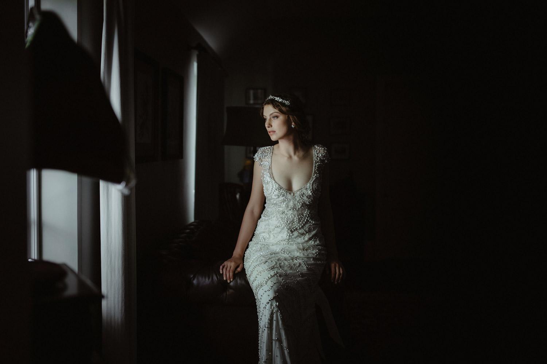 best-australian-wedding-photographer_068().jpg