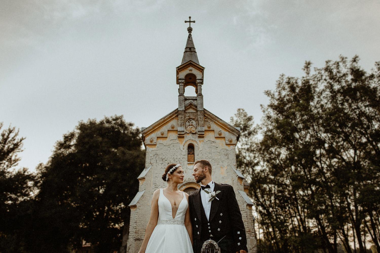 best-australian-wedding-photographer_071().jpg