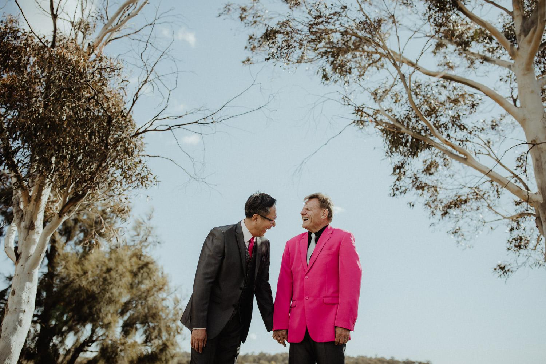 best-australian-wedding-photographer_076().jpg