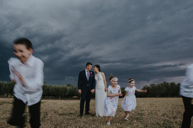 best-australian-wedding-photographer_077().jpg