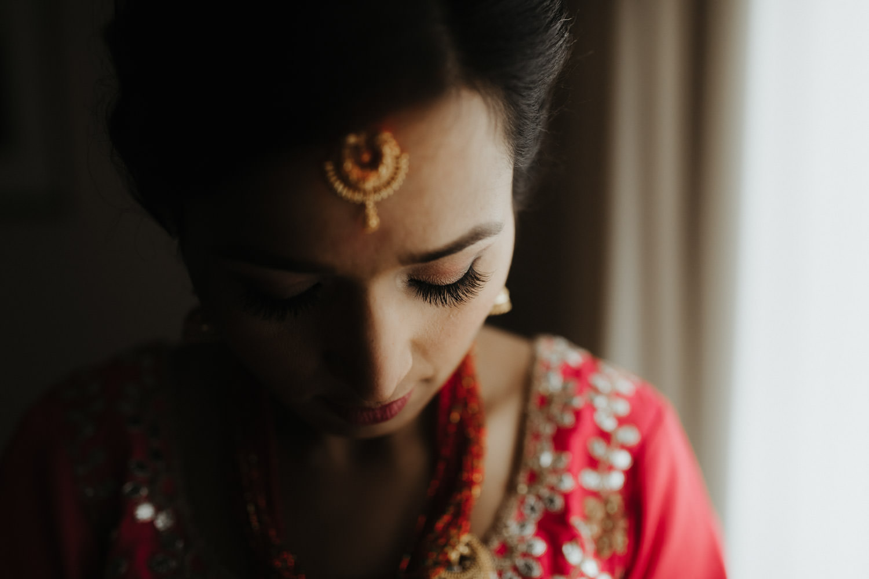 best-australian-wedding-photographer_078().jpg