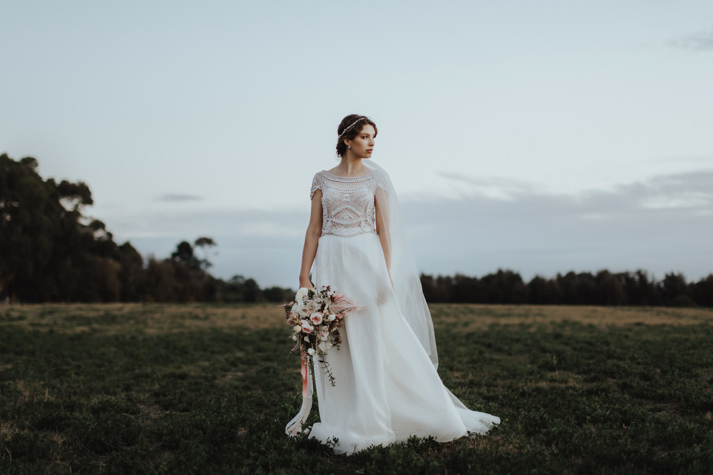 best-australian-wedding-photographer_079().jpg