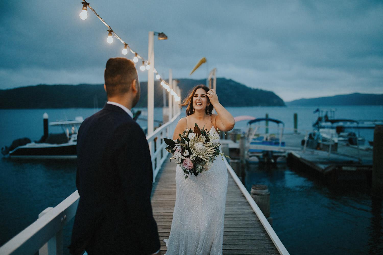best-australian-wedding-photographer_083().jpg