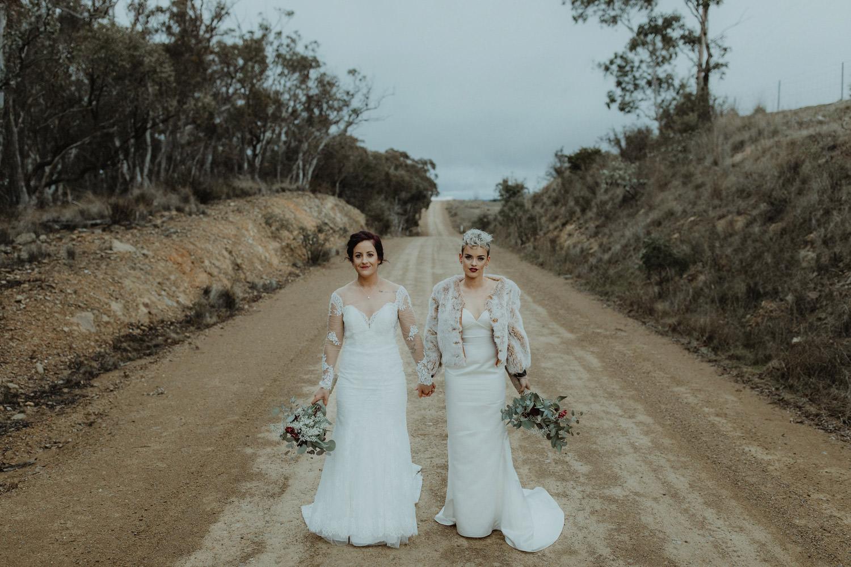 best-australian-wedding-photographer_082().jpg