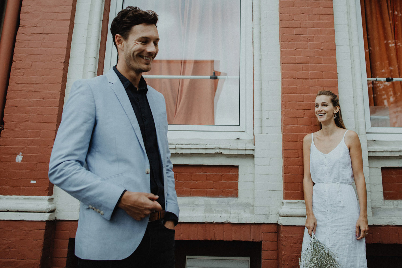best-australian-wedding-photographer_084().jpg
