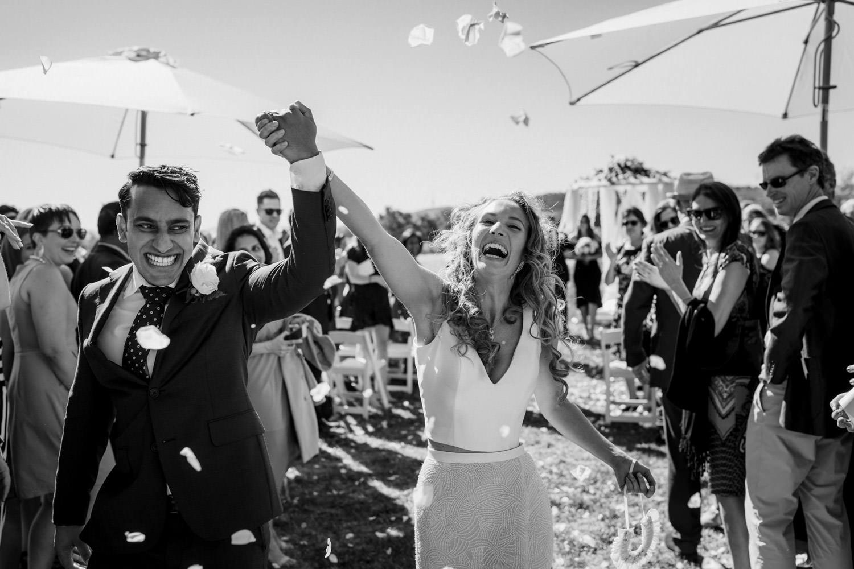 best-australian-wedding-photographer_086().jpg
