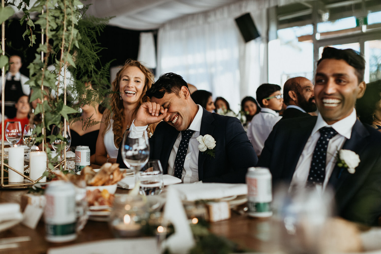 pialligo-estate-wedding-canberra_091(3674).jpg