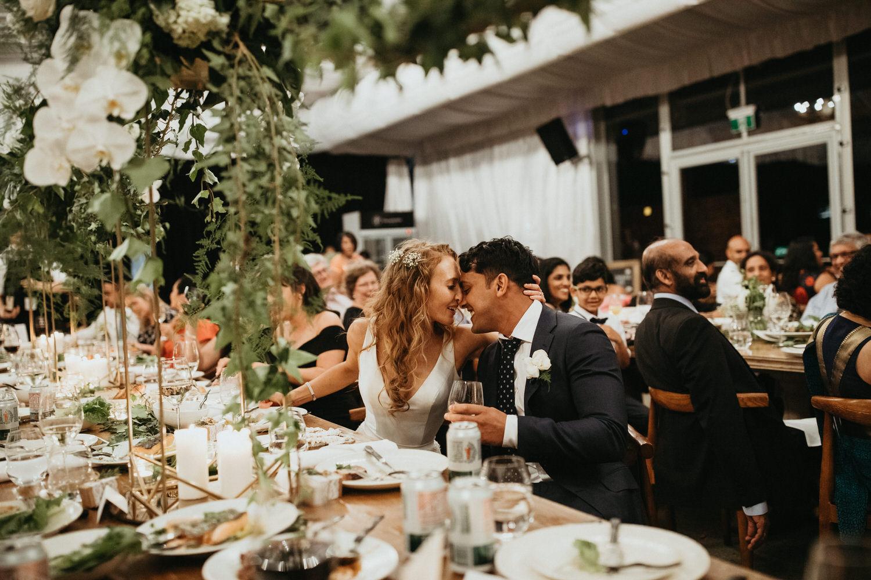 pialligo-estate-wedding-canberra_121(2500).jpg