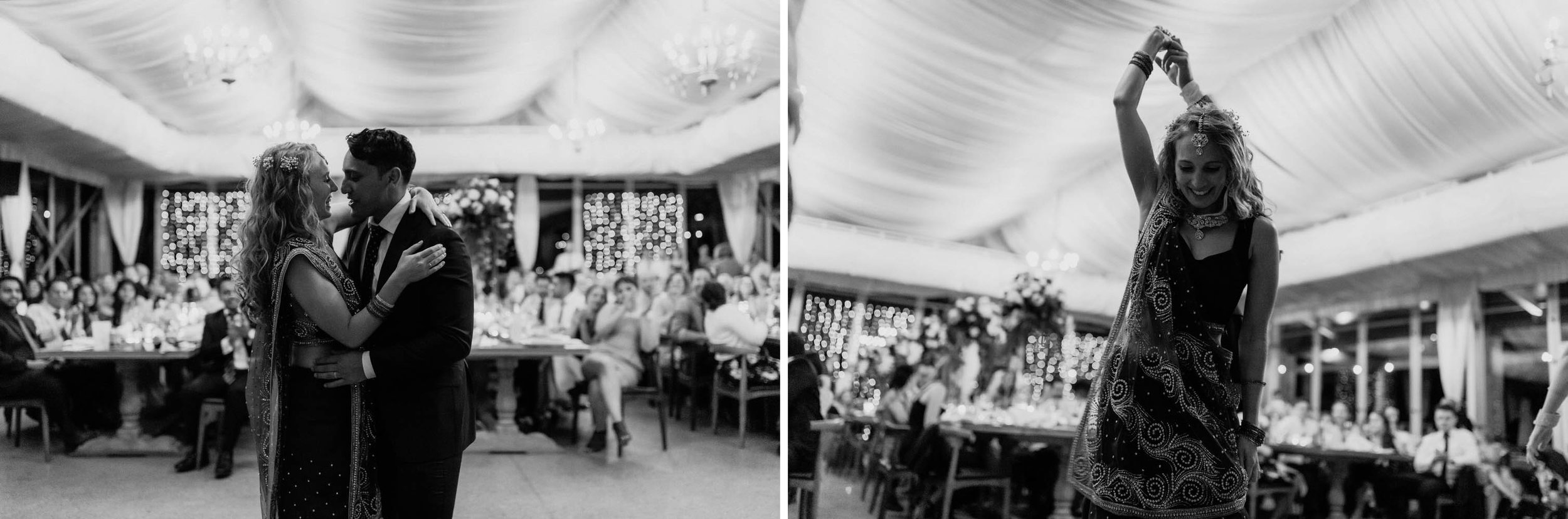 pialligo-estate-wedding-canberra_134()2.jpg