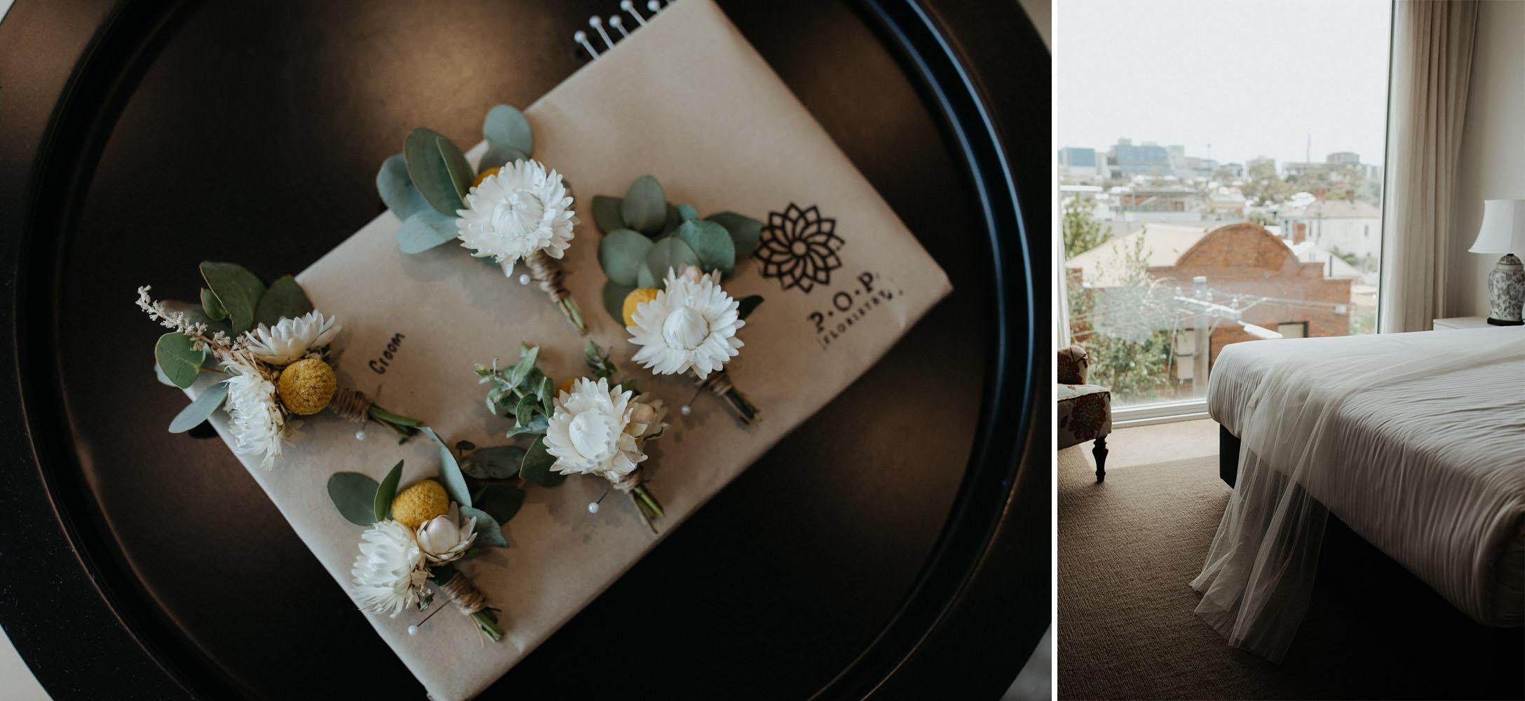glasshaus_inside_melbourne_wedding_006(0326) copy.jpg