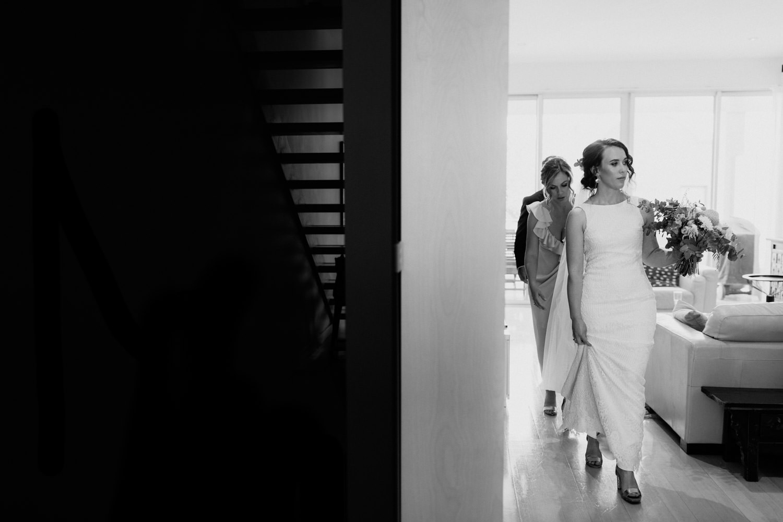 glasshaus_inside_melbourne_wedding_019(1213).jpg