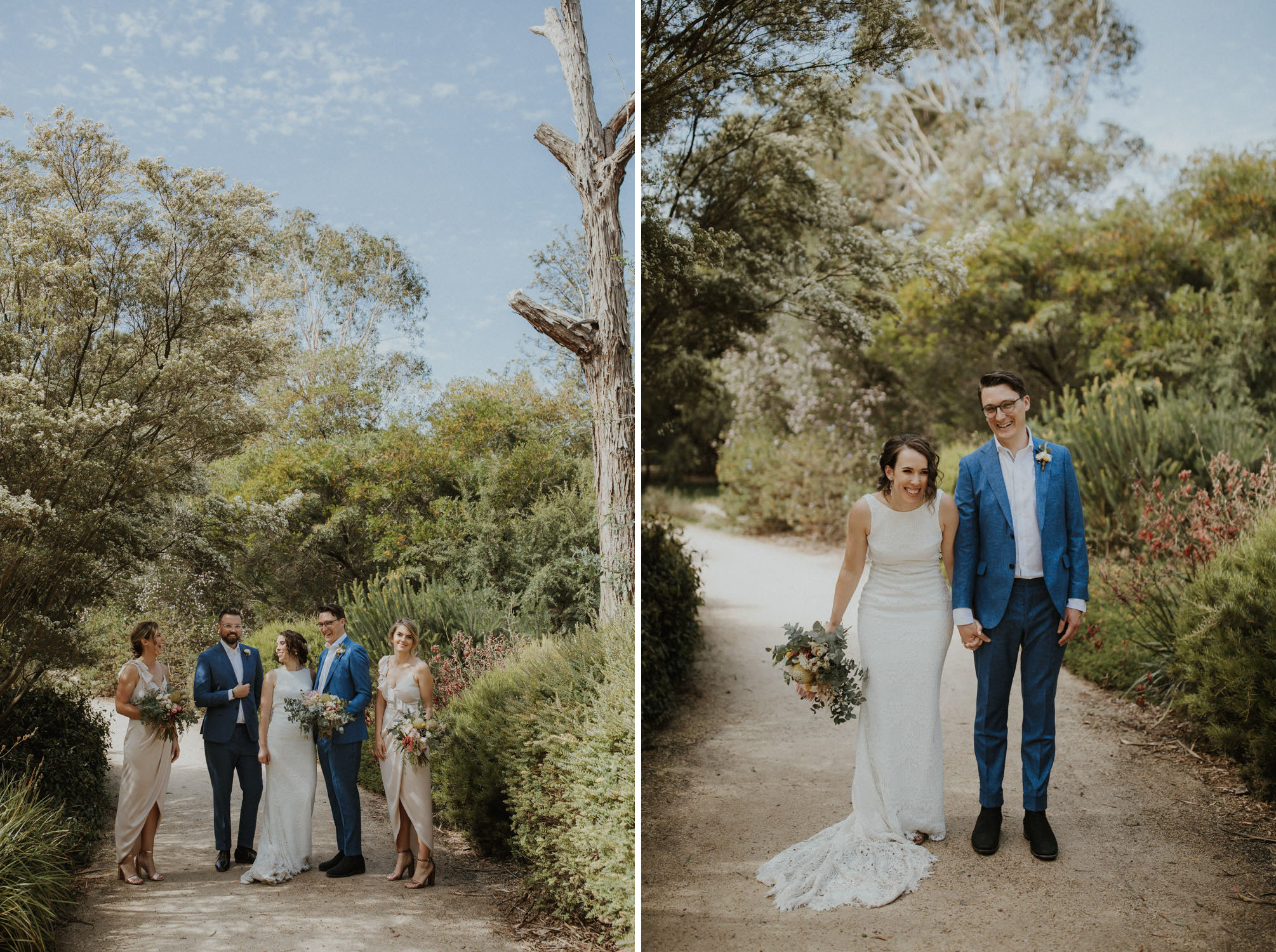 glasshaus_inside_melbourne_wedding_074(2666) copy.jpg