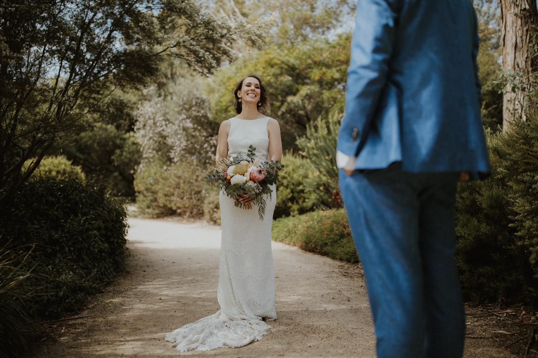 glasshaus_inside_melbourne_wedding_079(2841).jpg