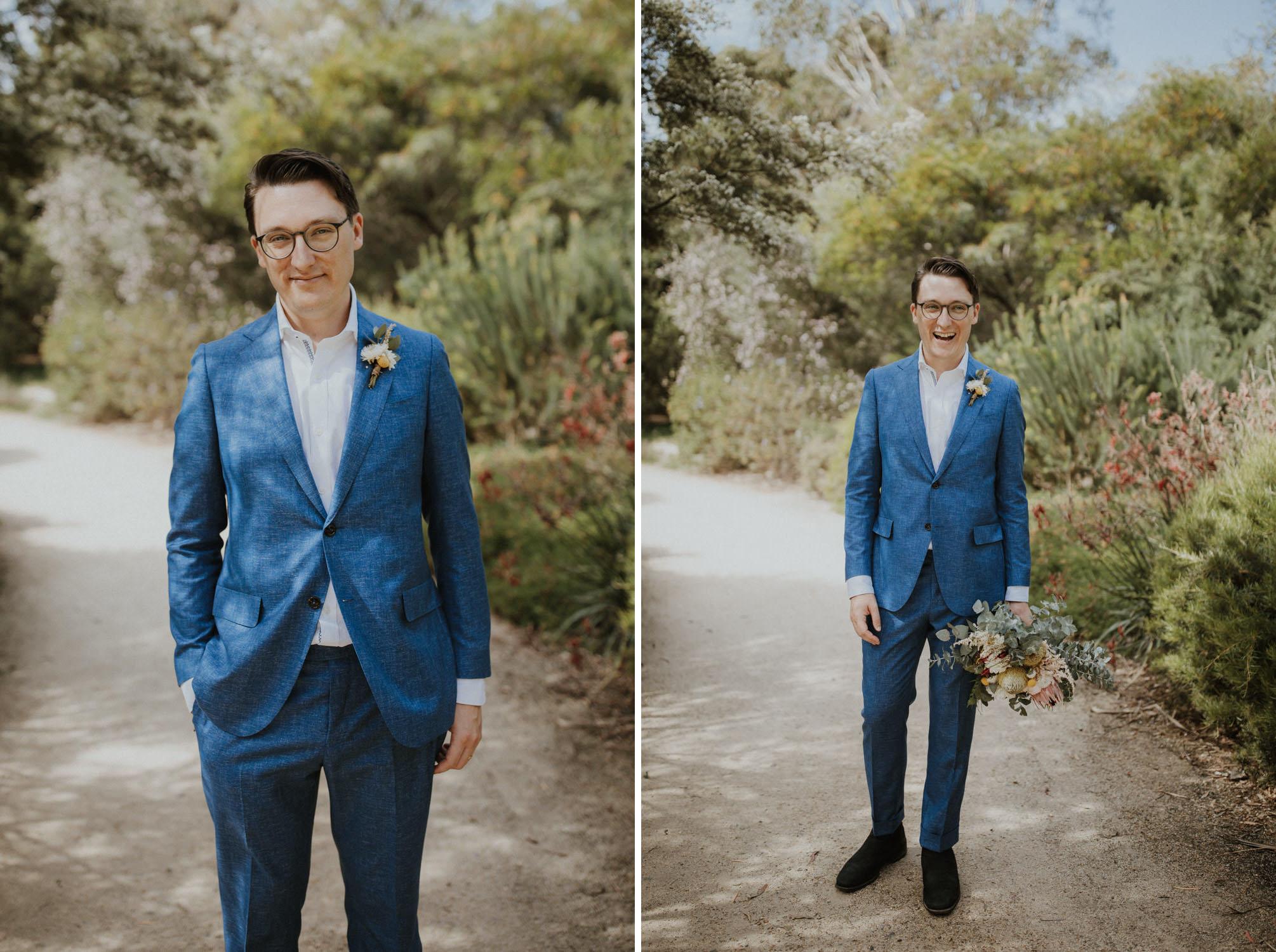 glasshaus_inside_melbourne_wedding_082(2935) copy.jpg