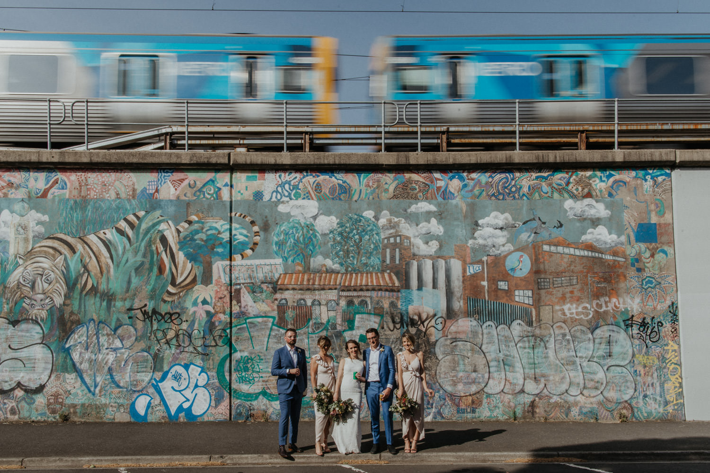 glasshaus_inside_melbourne_wedding_110(3463).jpg