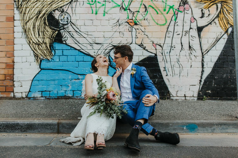 glasshaus_inside_melbourne_wedding_126(2638).jpg
