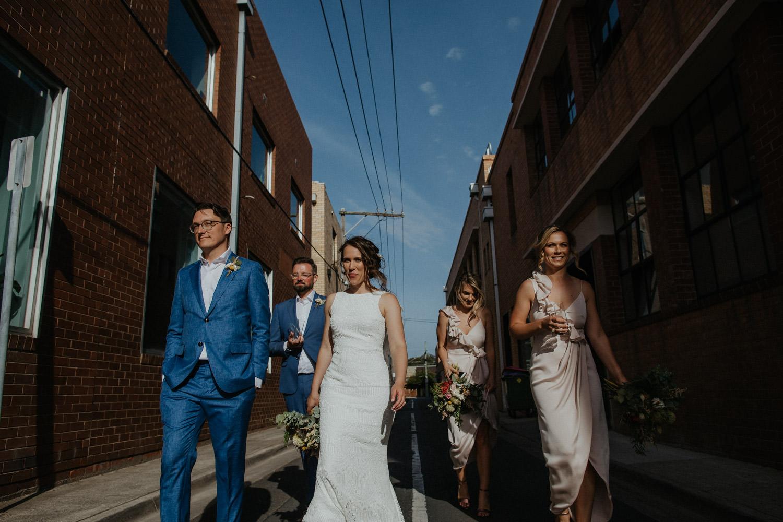 glasshaus_inside_melbourne_wedding_130(3680).jpg