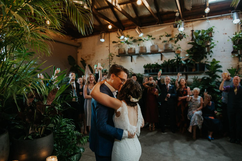 glasshaus_inside_melbourne_wedding_152(4369).jpg