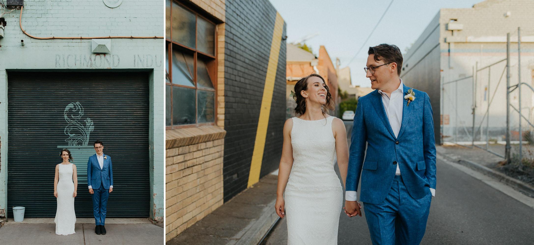 glasshaus_inside_melbourne_wedding_155(3252) copy.jpg