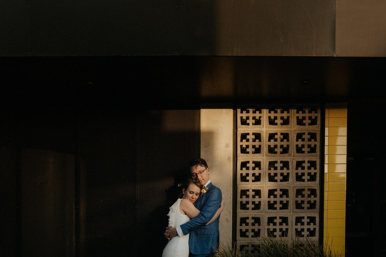 glasshaus_inside_melbourne_wedding_158().jpg