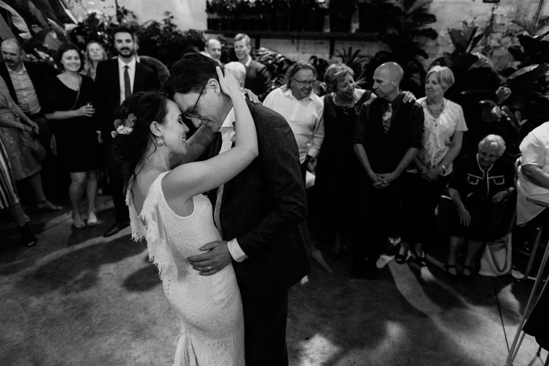 glasshaus_inside_melbourne_wedding_169(5195).jpg