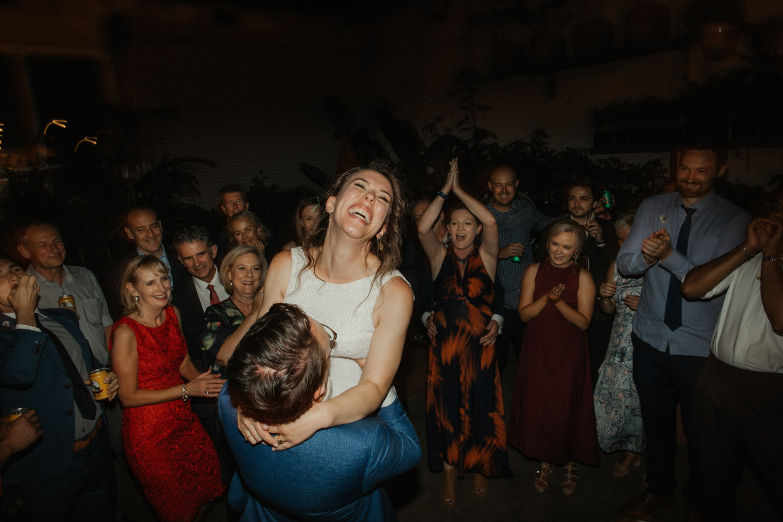 glasshaus_inside_melbourne_wedding_185(6044).jpg