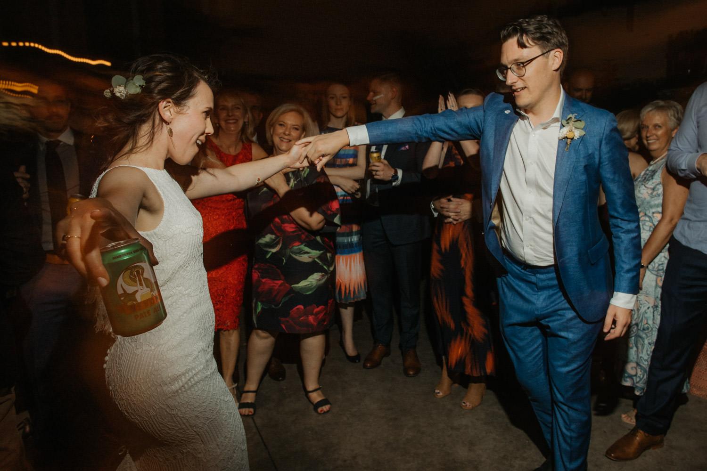 glasshaus_inside_melbourne_wedding_186(6070).jpg