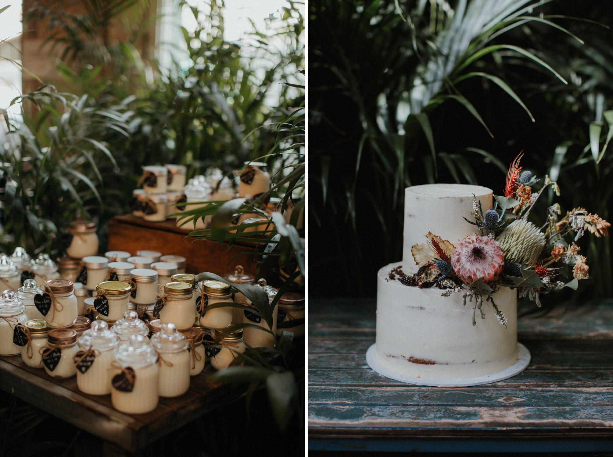glasshaus_inside_melbourne_wedding_094(2241) copy.jpg