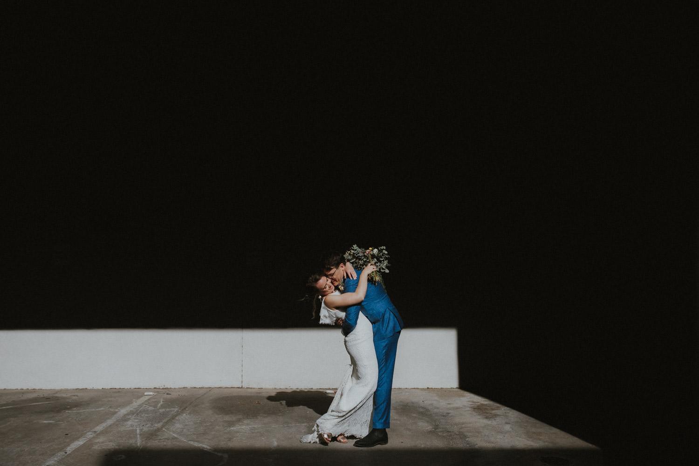 glasshaus_inside_melbourne_wedding_120(2595).jpg