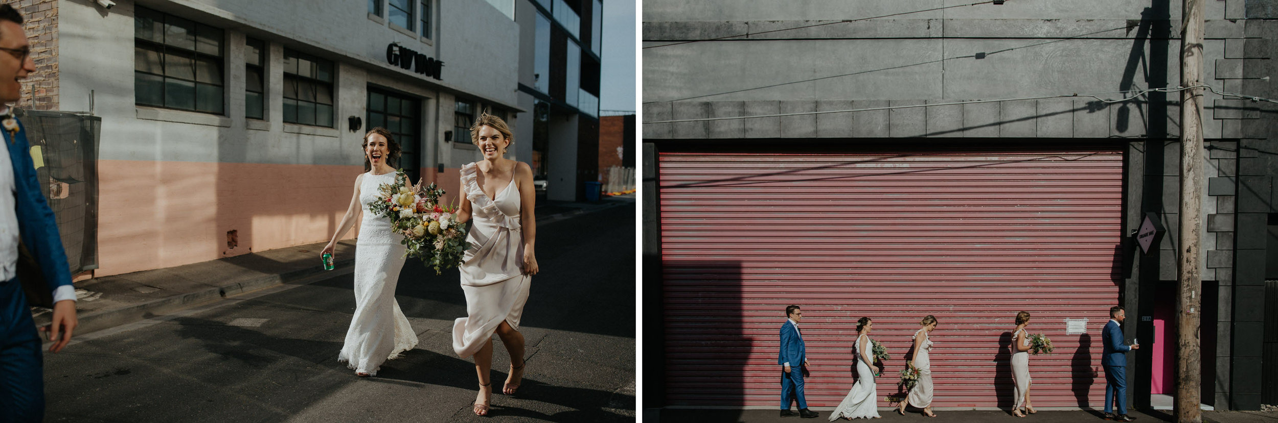 glasshaus_inside_melbourne_wedding_123(2597) copy.jpg