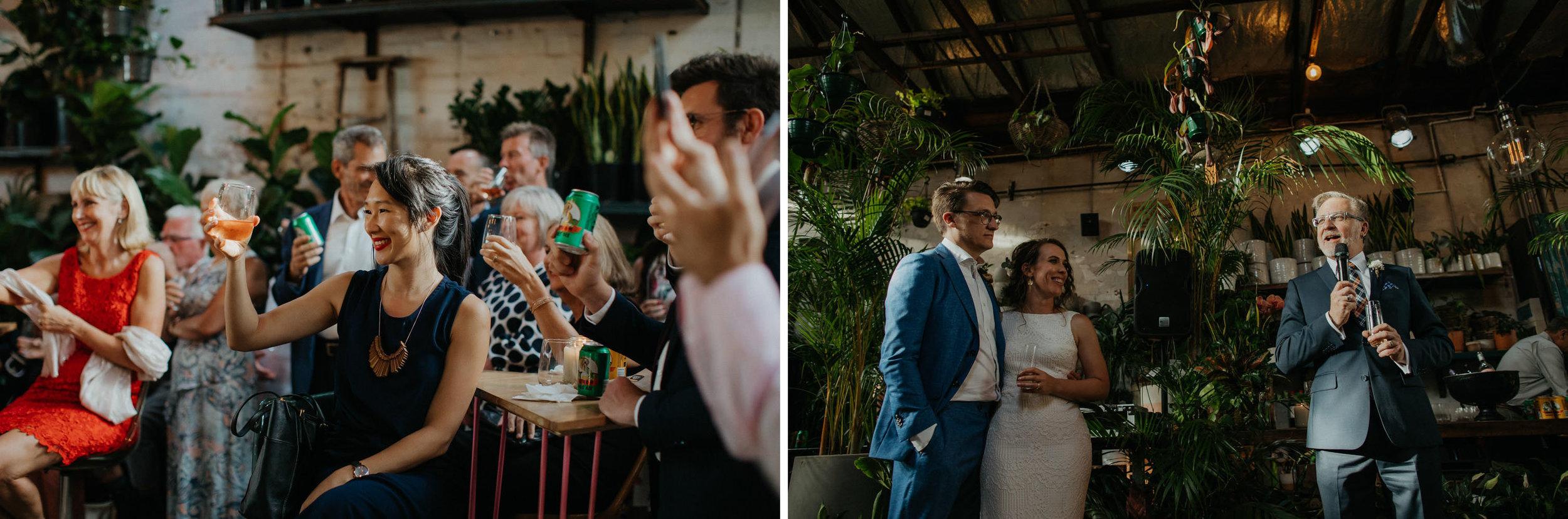 glasshaus_inside_melbourne_wedding_140(2985) copy.jpg