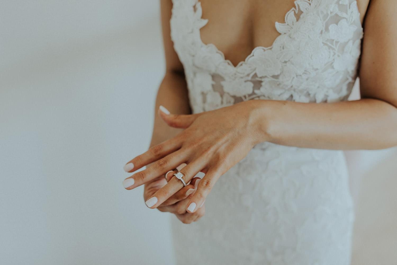 mount-ophir-rutherglen-wedding-til-death_013(2261).jpg