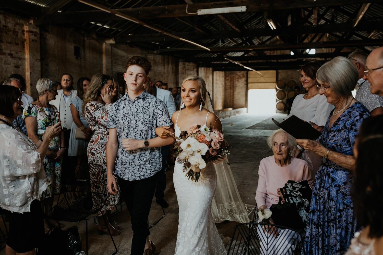 mount-ophir-rutherglen-wedding-til-death_039(2077).jpg