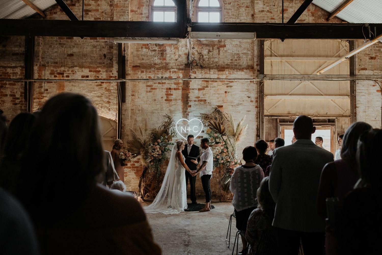 mount-ophir-rutherglen-wedding-til-death_042(2121).jpg