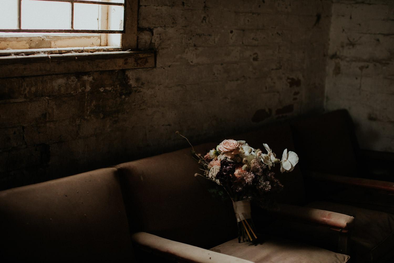 mount-ophir-rutherglen-wedding-til-death_081(3647).jpg