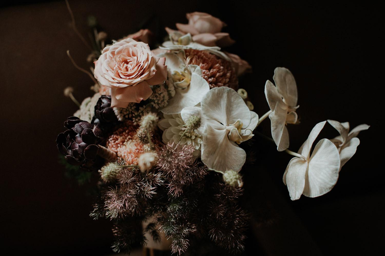 mount-ophir-rutherglen-wedding-til-death_082(3650).jpg