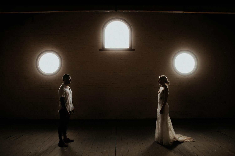 mount-ophir-rutherglen-wedding-til-death_083(3452).jpg