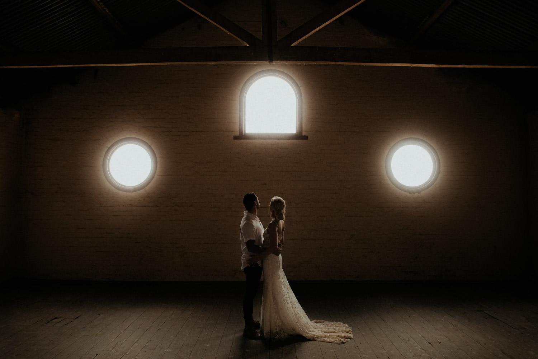 mount-ophir-rutherglen-wedding-til-death_084(3468).jpg