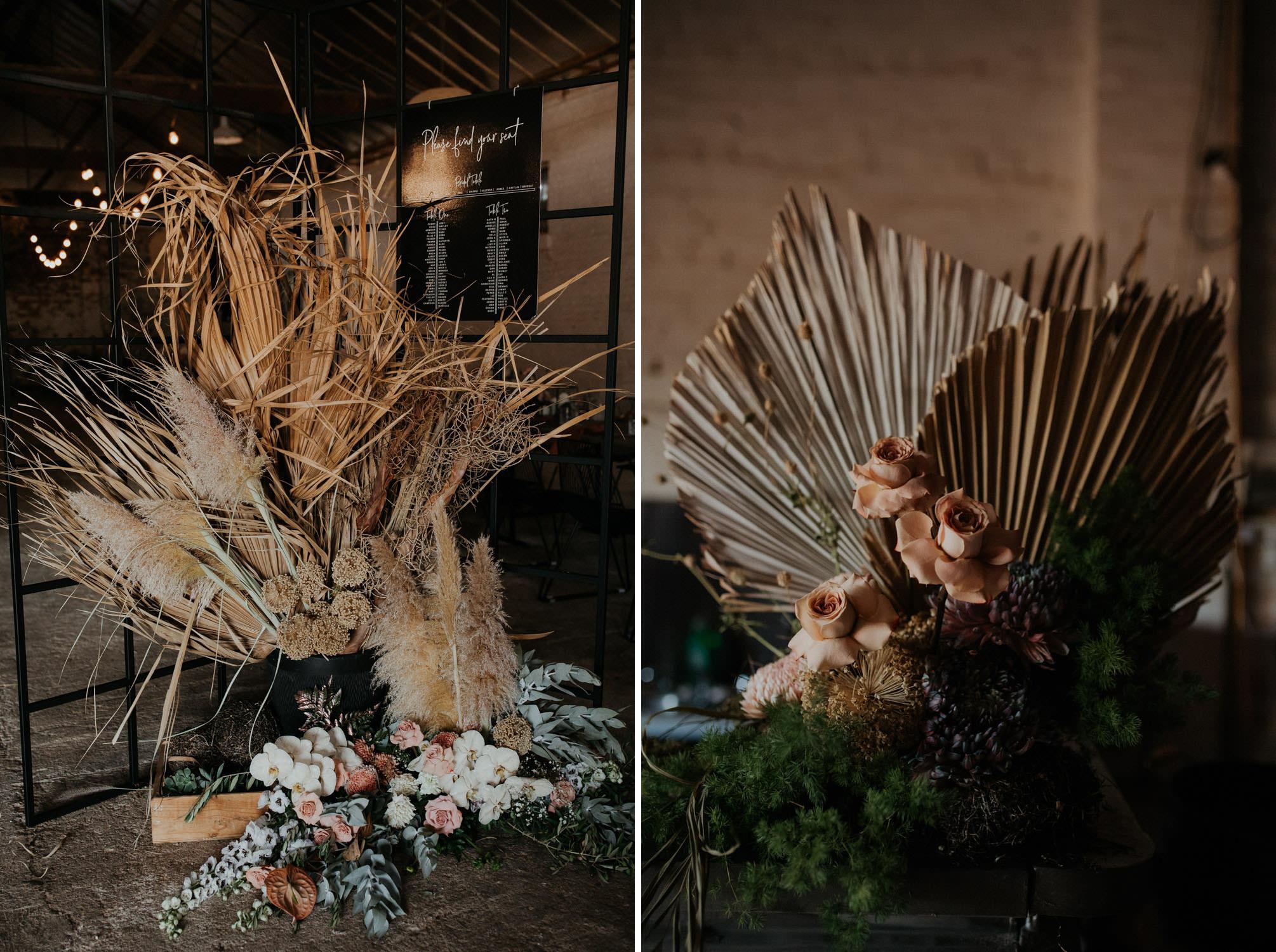 mount-ophir-rutherglen-wedding-til-death_105(3663) copy.jpg