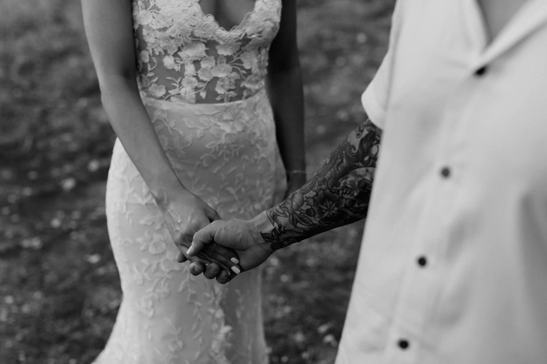 mount-ophir-rutherglen-wedding-til-death_141(4117).jpg