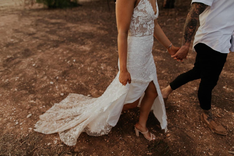 mount-ophir-rutherglen-wedding-til-death_143(4152).jpg