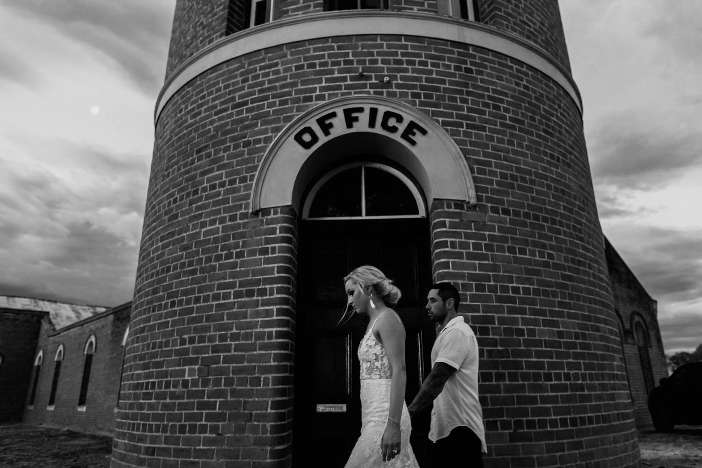 mount-ophir-rutherglen-wedding-til-death_145(4177).jpg